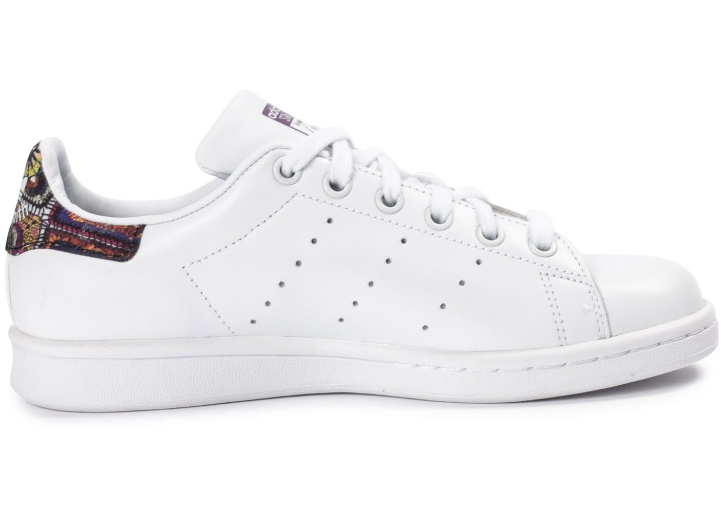 Réduction de prix adidas stan smith femme floral www