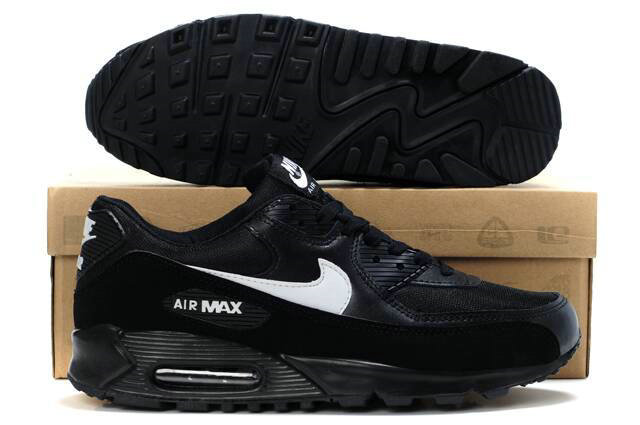 air max 90 homme destockage
