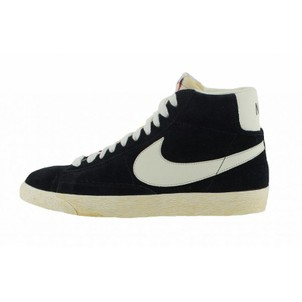 chaussures montante nike homme