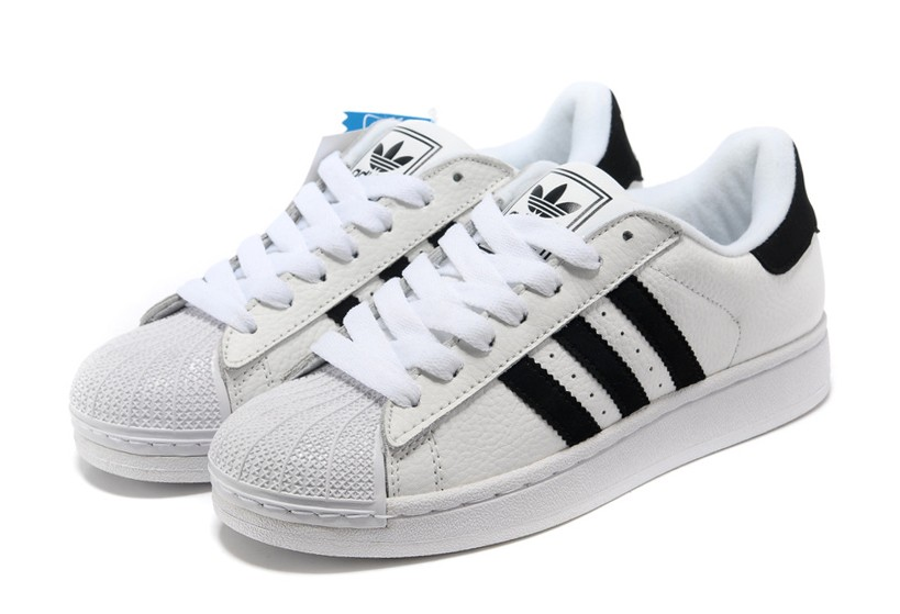 chaussures adidas pour homme Off 68%